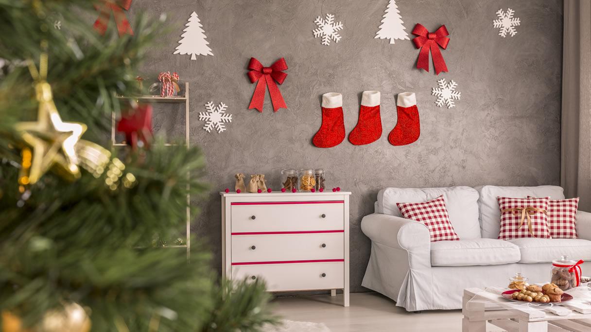 Deberia el cristiano celebrar la navidad