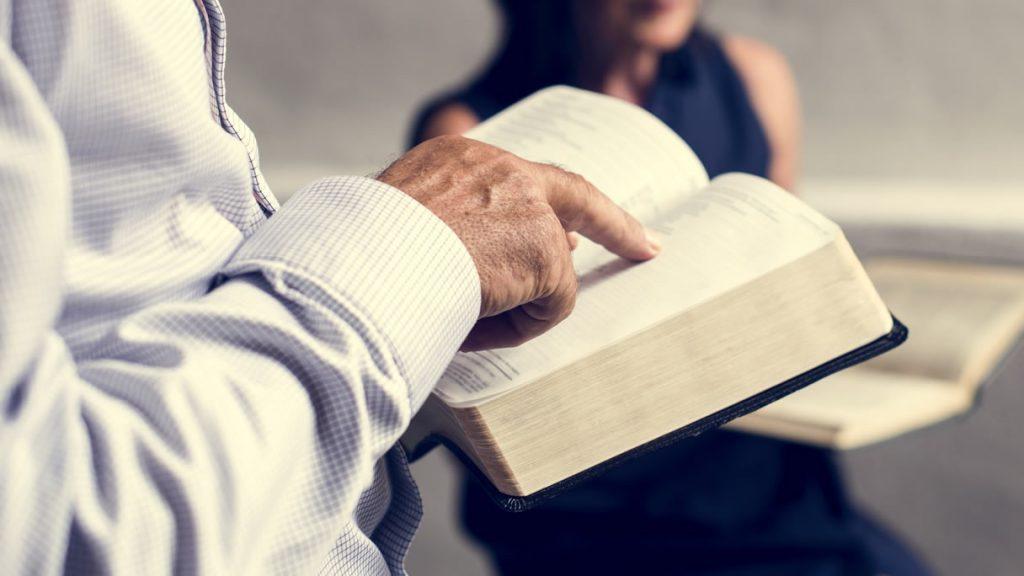 Rechazado por se cristiano